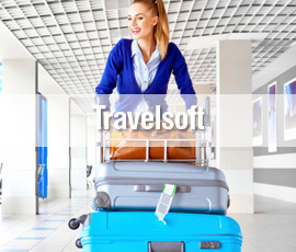 Travelsoft