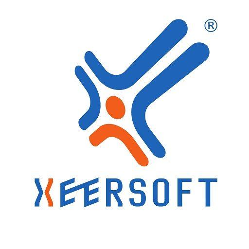 XeerSoft